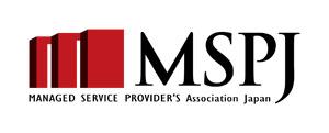 日本MSP協会