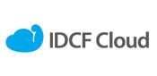 idc frontier logo