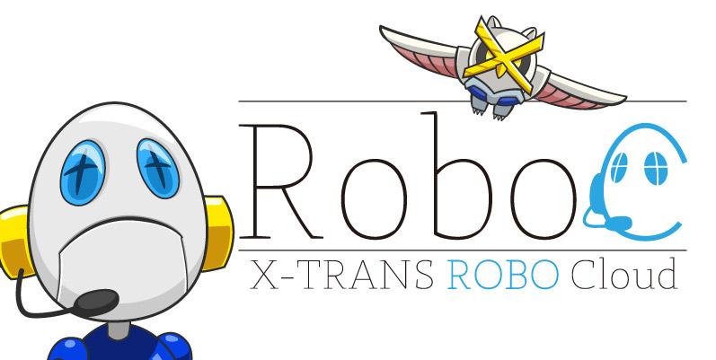 Roboc logo